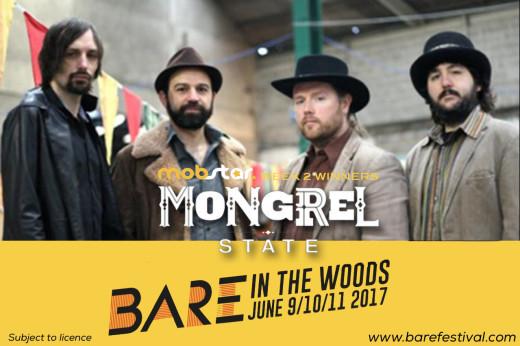 mongrel-state-bare