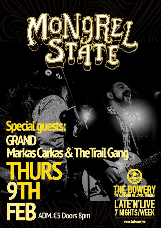 mongrel-state-bowery-poster-9-feb-17-yellow-rev1