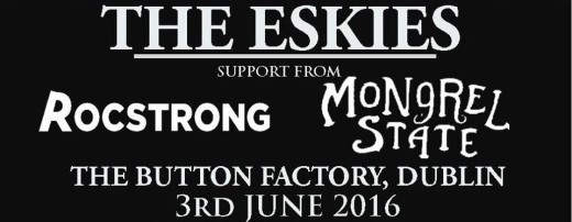 the-eskies-button-factory