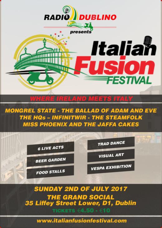 italian-fusiomn-festival-poster-1065x1500