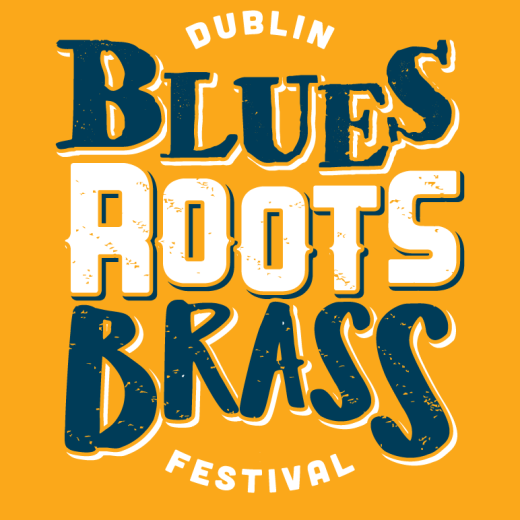 dublin-roots-brass-fest-2017