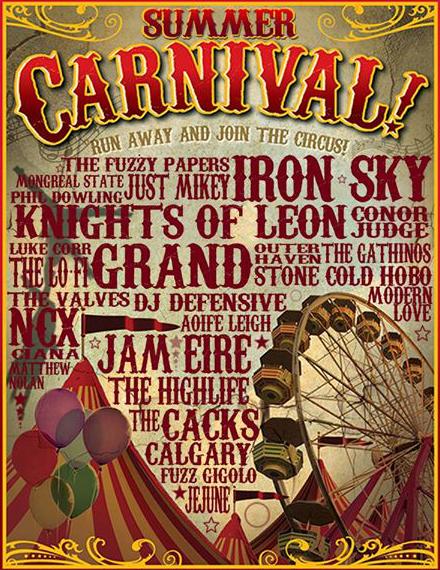 summer-carnival-drogheda-2017-cut